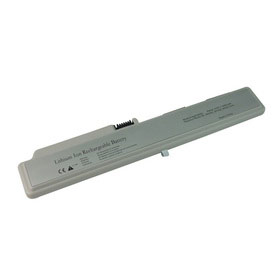 Batterie Pour APPLE 661-2391