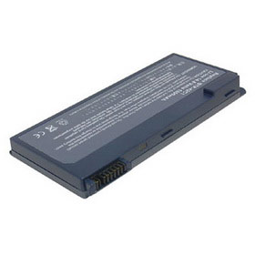 Batterie Pour ACER TravelMate C102T TabletPC
