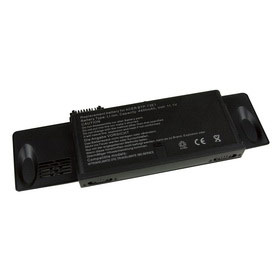 Batterie Pour ACER TravelMate 370 series