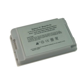 Batterie Pour APPLE 8599J/C