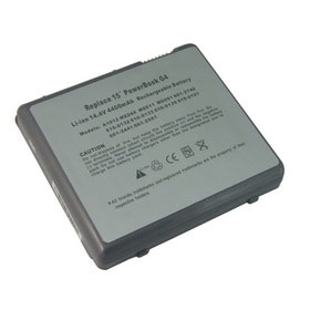 Batterie Pour APPLE 616-0139