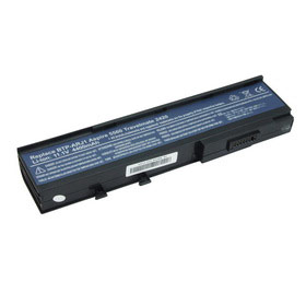 Batterie Pour ACER Aspire 5550 Series