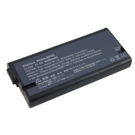 Batterie Pour Sony VAIO VGN-A170 Series