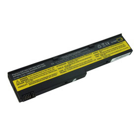 Batterie Pour IBM ThinkPad X41 2526