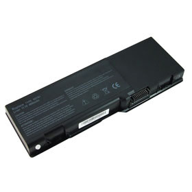 Batterie Pour Dell CR174