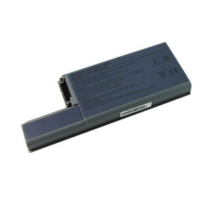 Batterie Pour Dell Latitude D820