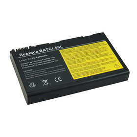 Batterie Pour ACER Aspire 9100 Series