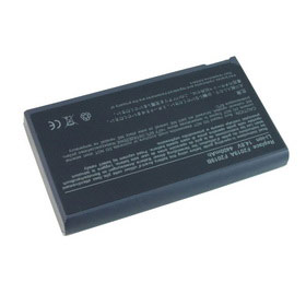 Batterie Pour HP Pavilion N6490-F3549MR