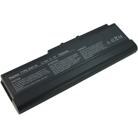 Batterie Pour Dell FT079
