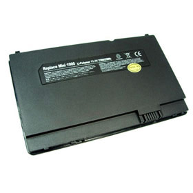 Batterie Pour HP Mini 1000 Series