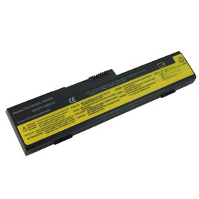 Batterie Pour IBM ThinkPad X20