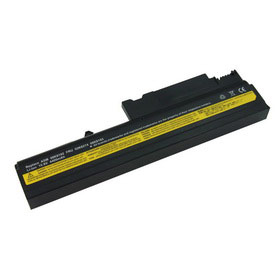 Batterie Pour IBM ThinkPad T43
