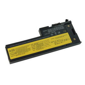 Batterie Pour IBM ThinkPad X60 1709
