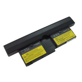 Batterie Pour IBM ThinkPad X41