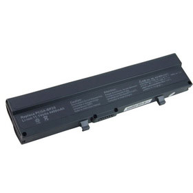 Batterie Pour Sony PCG-SRX55TH