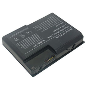 Batterie Pour ACER BTP-AS2000