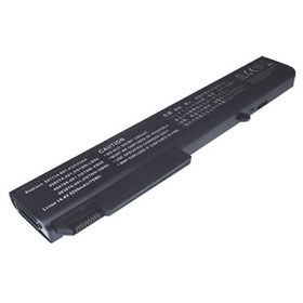 Batterie Pour HP EliteBook 8530 Series