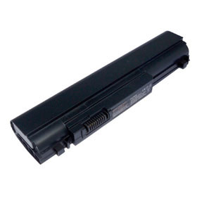 Batterie Pour Dell Studio XPS M1340
