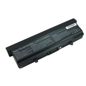 Batterie Pour Dell WP193
