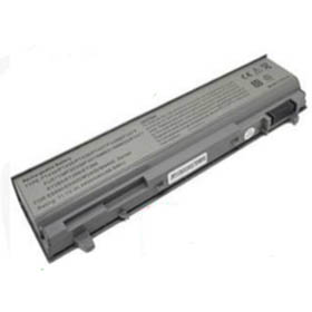 Batterie Pour Dell Latitude E6400 ATG