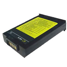 Batterie Pour IBM ThinkPad 700