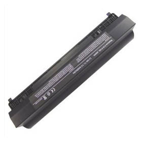 Batterie Pour Dell Latitude 2110