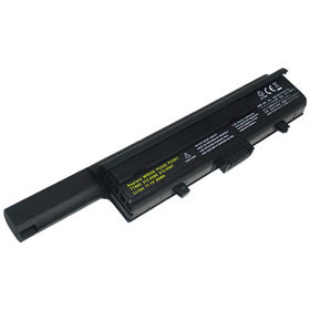 Batterie Pour Dell XPS M1350
