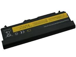 Batterie Pour Lenovo ThinkPad Edge E520