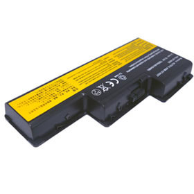 Batterie Pour Lenovo ThinkPad W701