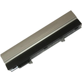 Batterie Pour Dell Latitude E4300