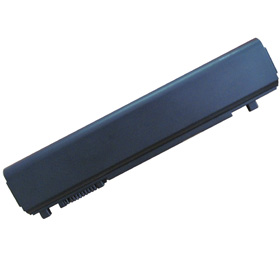 Batterie Pour Toshiba Dynabook R730