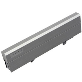 Batterie Pour Dell Latitude E4310