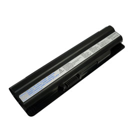 Batterie Pour MSI BTY-S14