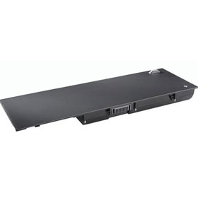 Batterie Pour Dell Precision M6400