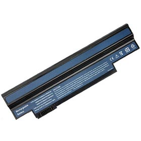 Batterie Pour ACER Aspire One 533