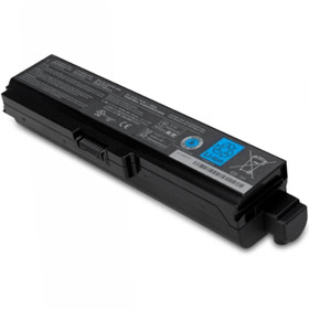 Batterie Pour Toshiba Satellite A660