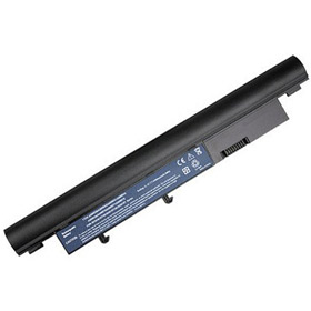 Batterie Pour Gateway AS09D31