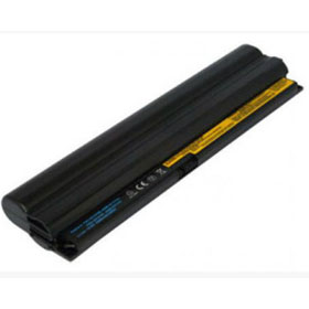 Batterie Pour Lenovo ThinkPad Edge E10