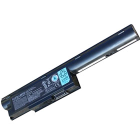 Batterie Pour Fujitsu Lifebook BH531