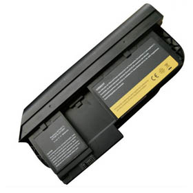 Batterie Pour Lenovo ThinkPad X220 Tablet