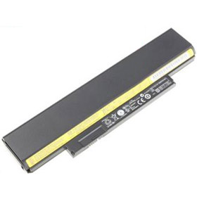 Batterie Pour Lenovo ThinkPad Edge E320