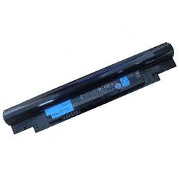 Batterie Pour Dell JD41Y
