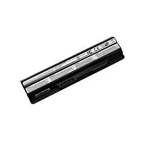 Batterie Pour MSI GE60