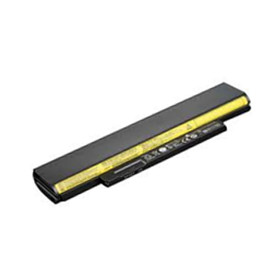 Batterie Pour Lenovo ThinkPad Edge E135