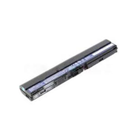 Batterie Pour ACER Aspire One 725