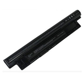 Batterie Pour Dell Latitude E3440
