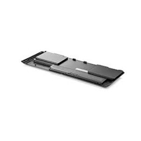 Batterie Pour HP EliteBook Revolve 810