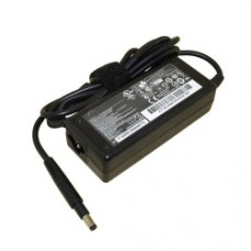 Chargeur Pour HP 530