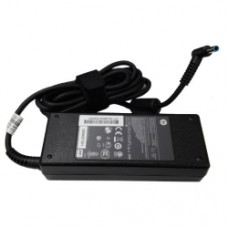 Chargeur Pour HP Pavilion 14-n100 AC Adapter