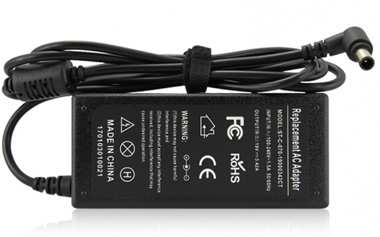 Chargeur Pour Delta adp-65uh adp 65uh